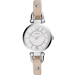 Comprar Reloj Fossil Mujer Georgia Mini ES3808 Quartz
