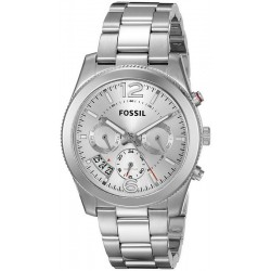 Comprar Reloj Fossil Mujer Perfect Boyfriend ES3883 Multifunción Quartz
