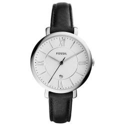 Comprar Reloj Fossil Mujer Jacqueline ES3972 Quartz