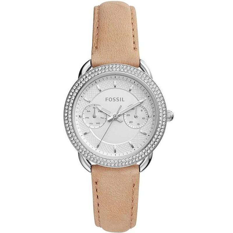 4479ead54c72 Reloj Fossil Mujer Tailor ES4053 Multifunción Quartz - Crivelli Shopping