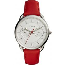 Comprar Reloj Fossil Mujer Tailor ES4122 Multifunción Quartz