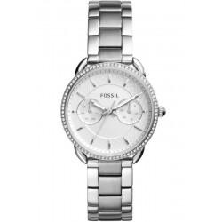 Comprar Reloj Fossil Mujer Tailor ES4262 Multifunción Quartz