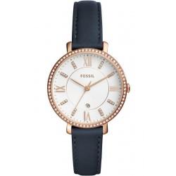 Comprar Reloj Fossil Mujer Jacqueline ES4291 Quartz