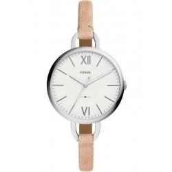 Comprar Reloj Fossil Mujer Annette ES4357 Quartz