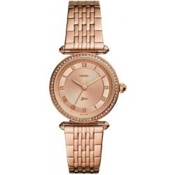 Reloj Fossil Mujer Lyric ES4711 Quartz