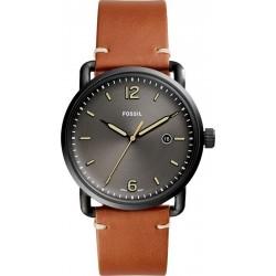 Comprar Reloj Fossil Hombre Commuter 3H Date FS5276 Quartz