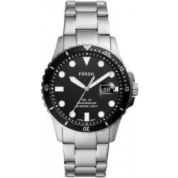 Comprar Reloj Fossil Hombre FB-01 FS5652 Quartz