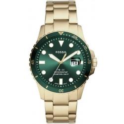 Comprar Reloj Fossil Hombre FB-01 FS5658 Quartz
