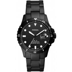 Comprar Reloj Fossil Hombre FB-01 FS5659 Quartz