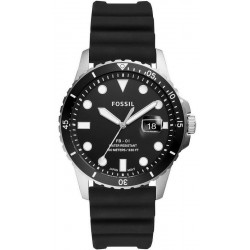 Reloj Fossil Hombre FB-01 FS5660 Quartz