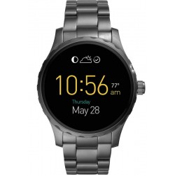 Reloj Fossil Q Hombre Marshal FTW2108 Smartwatch