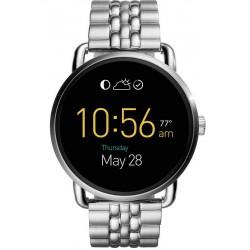 Reloj Mujer Fossil Q Wander Smartwatch FTW2111