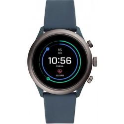 Reloj Hombre Fossil Q Sport Smartwatch FTW4021