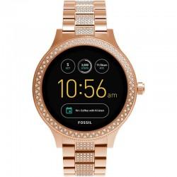 Reloj Fossil Q Mujer Venture FTW6008 Smartwatch