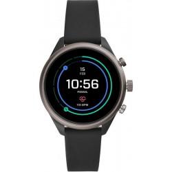 Comprar Reloj Hombre Fossil Q Sport Smartwatch FTW6024