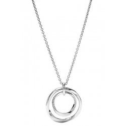 Comprar Collar Mujer Fossil Classics JF01146040