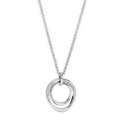 Comprar Collar Fossil Mujer Classics JF01218040
