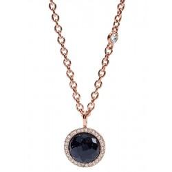 Comprar Collar Mujer Fossil Fashion JF02511791