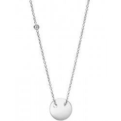 Comprar Collar Mujer Fossil Classics JF02565040