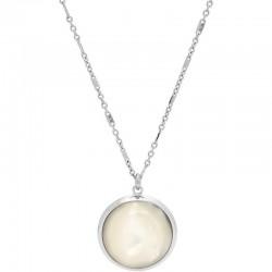 Comprar Collar Mujer Fossil Classics JF02915040
