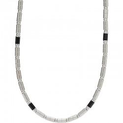 Comprar Collar Hombre Fossil Mens Dress JF02927040