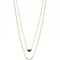 Comprar Collar Mujer Fossil Fashion JF02947710