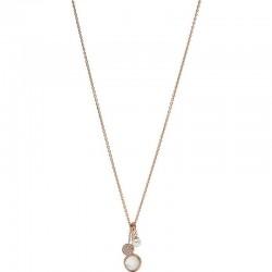 Comprar Collar Mujer Fossil Classics JF02960791