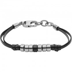 Pulsera Hombre Fossil Vintage Casual JF03000040