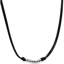 Comprar Collar Hombre Fossil Vintage Casual JF03003040