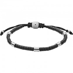 Pulsera Hombre Fossil Vintage Casual JF03006040