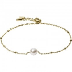 Pulsera Mujer Fossil Vintage Iconic JF03208710