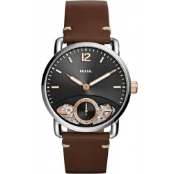 Comprar Reloj Fossil Hombre Commuter Twist ME1165