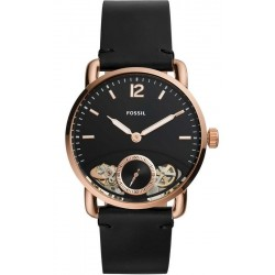 Comprar Reloj Fossil Hombre Commuter Twist ME1168
