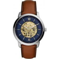 Reloj Fossil Hombre Neutra Auto ME3160