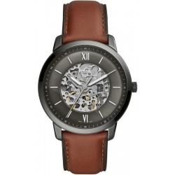 Comprar Reloj Fossil Hombre Neutra Auto ME3161
