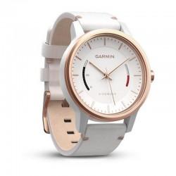 aa4d658a5cbb Reloj Mujer Garmin Vívomove Classic 010-01597-11 Smartwatch Fitness