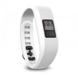 Reloj Unisex Garmin Vívofit 3 010-01608-07 Smartwatch Fitness Tracker Regular