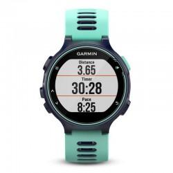 Reloj Hombre Garmin Forerunner 735XT 010-01614-07 GPS Smartwatch Multisport