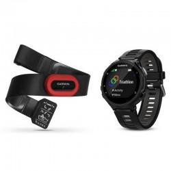Reloj Hombre Garmin Forerunner 735XT 010-01614-15 GPS Smartwatch Multisport