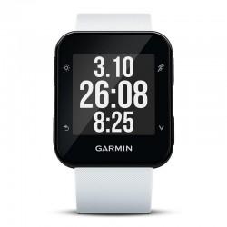 Reloj Unisex Garmin Forerunner 35 010-01689-13 Running GPS Smartwatch Fitness