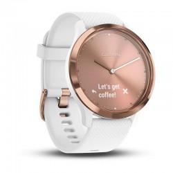 Comprar Reloj Mujer Garmin Vívomove HR Sport 010-01850-02 Smartwatch Fitness S/M