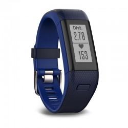 Reloj Unisex Garmin Vívosmart HR+ 010-01955-32 Smartwatch Fitness Tracker Regular