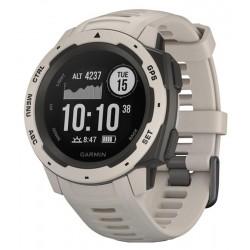 Reloj Hombre Garmin Instinct 010-02064-01 GPS Smartwatch Multisport