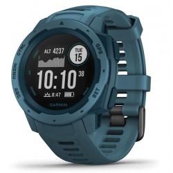Reloj Hombre Garmin Instinct 010-02064-04 GPS Smartwatch Multisport