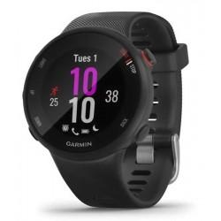 Reloj Mujer Garmin Forerunner 45S 010-02156-12 Running GPS Smartwatch Fitness