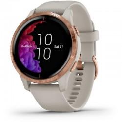 Reloj Unisex Garmin Venu 010-02173-22 GPS Smartwatch Multisport