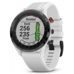 Reloj Hombre Garmin Approach S62 010-02200-01 Smartwatch GPS Golf