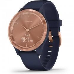 Reloj Mujer Garmin Vívomove 3S 010-02238-03 Smartwatch Fitness
