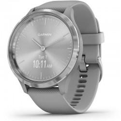 Reloj Hombre Garmin Vívomove 3 010-02239-00 Smartwatch Fitness