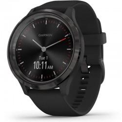 Reloj Hombre Garmin Vívomove 3 010-02239-01 Smartwatch Fitness